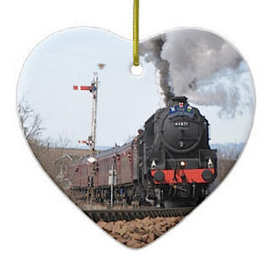 5 the_great_britain_iii_steam_train_double_sided_heart_ceramic_christmas_ornament-r094cd4243a7a453f99bdb6cd16be7d26_x7s21_8byvr_324 copy 2