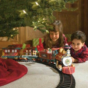 e96bd17be936e926b944331ed36ea3dd--christmas-train-merry-christmas