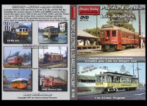 PE DVD 01-08-18 copy jpeg
